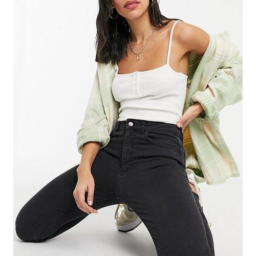 The '90 - Jean skinny - délavé - Reclaimed Vintage - Modalova
