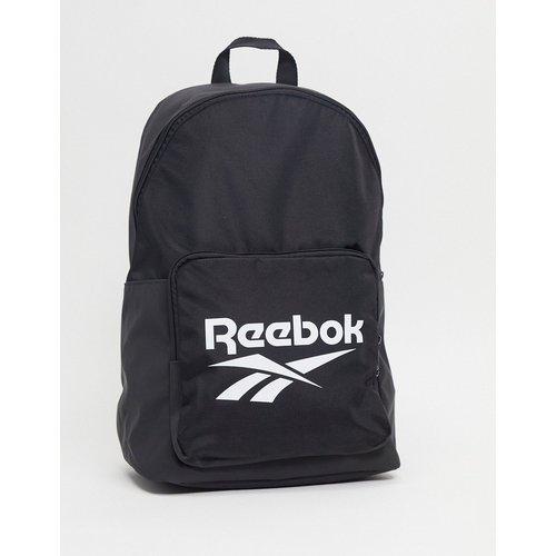 Classics - Sac à dos avec grand logo - Reebok - Modalova