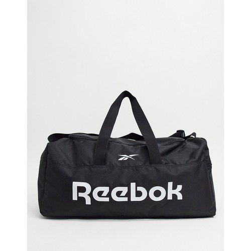 Training - Sac polochon avec anses - Reebok - Modalova