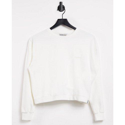 Legacy - Sweat-shirt d'ensemble - Rhythm - Modalova