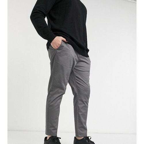 Big & Tall - Pantalon chino skinny - River Island - Modalova