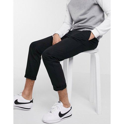 Pantalon chino ajusté - River Island - Modalova
