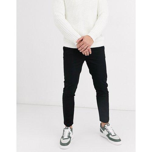 Pantalon chino skinny - River Island - Modalova