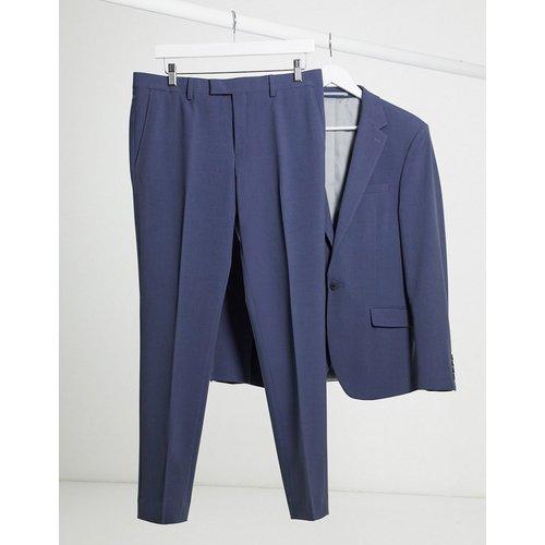 Pantalon de costume ajusté - River Island - Modalova