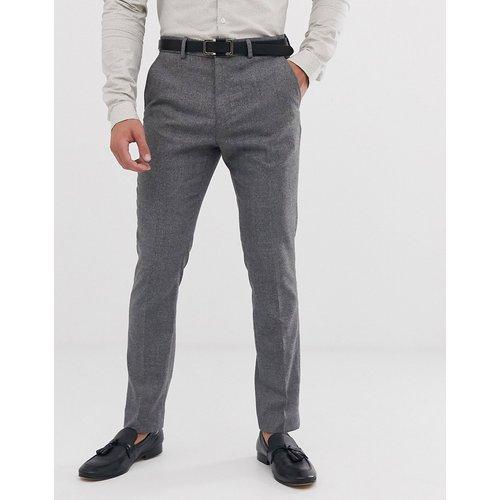 Pantalon de costume - River Island - Modalova