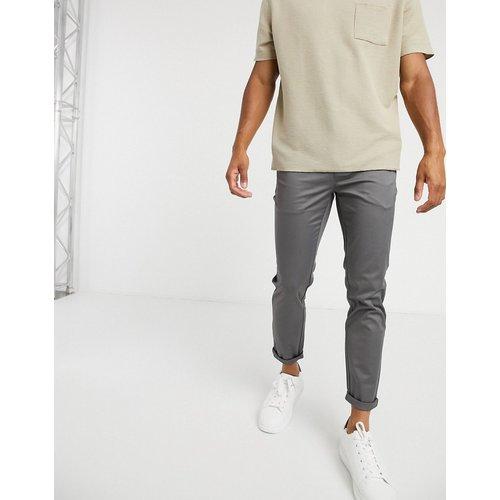Pantalon skinny chino - River Island - Modalova