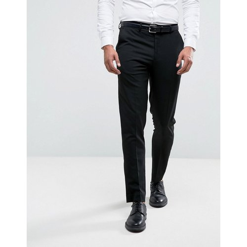 Pantalon skinny habillé - River Island - Modalova