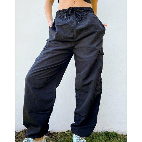 Pantalon cargo - Russell Athletic - Modalova