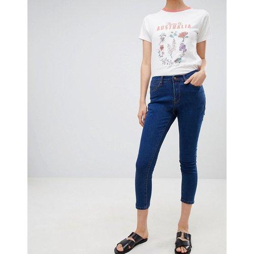 Jean skinny taille haute - Ryder - Modalova