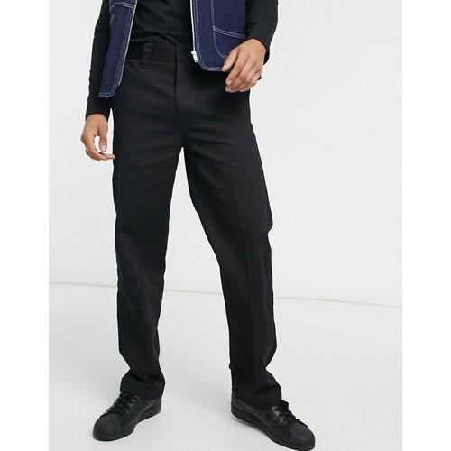 Pantalon de travail classique - Santa Cruz - Modalova