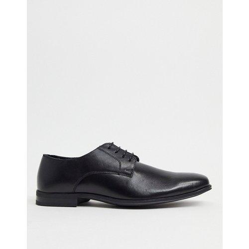 Remi - Chaussures derbys en cuir - Schuh - Modalova