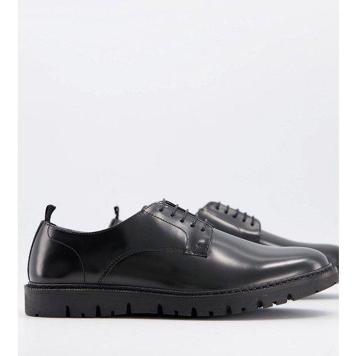 Roman - Chaussures chunky à lacets - ultra brillant - Schuh - Modalova
