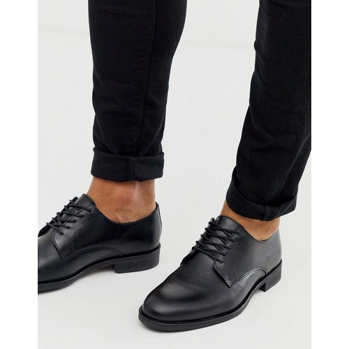 Chaussures derby - Selected Homme - Modalova