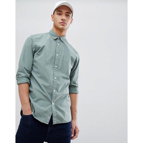 Chemise à manches longues - Selected Homme - Modalova