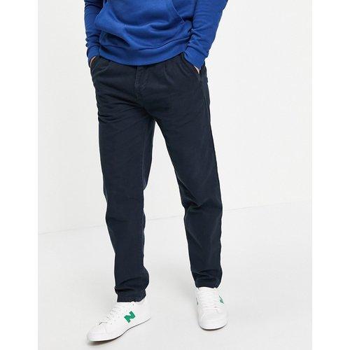 Ian - Pantalon coupe ajustée - Selected Homme - Modalova