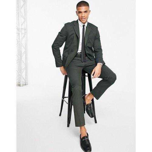 Pantalon de costume - Selected Homme - Modalova
