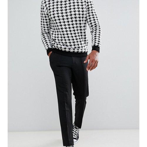 Pantalon fuselé élégant - Selected Homme - Modalova