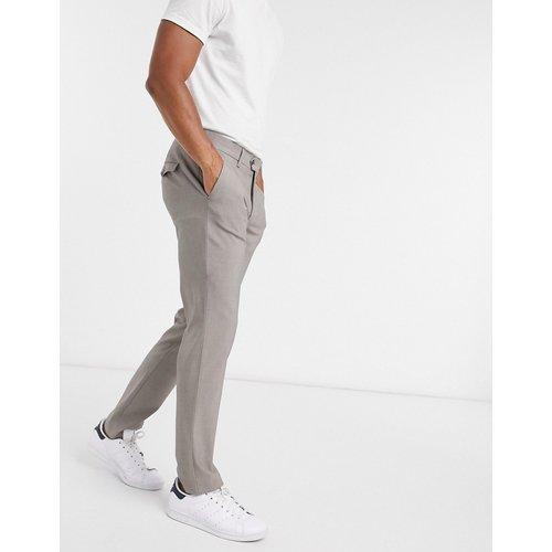 Pantalon slim - Selected Homme - Modalova