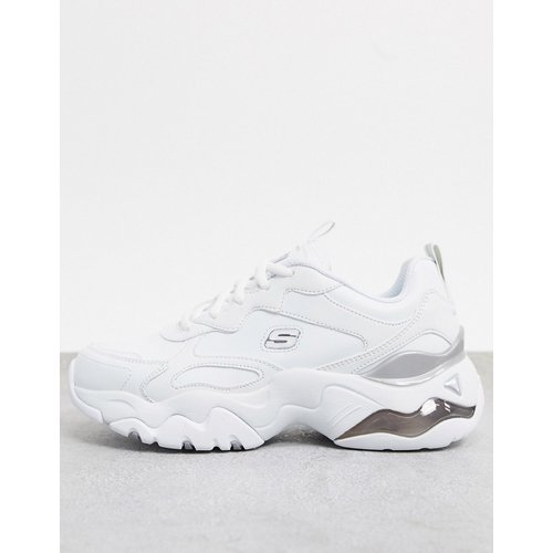 D/Lites 3.0 Air - Baskets chunky - Skechers - Modalova