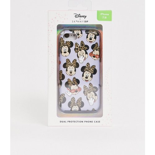 Minnie - Coque pour iPhone - Skinnydip - Modalova