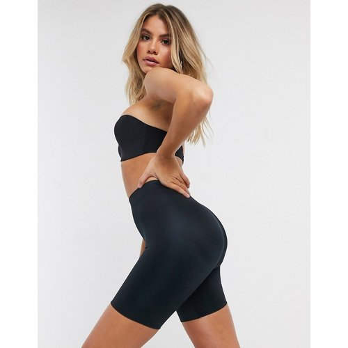 Suit Your Fancy Butt Enhancer - Short gainant - Spanx - Modalova