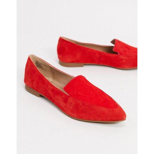 - Classical - Chaussures plates à bout pointu - Steve Madden - Modalova