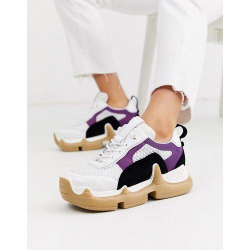 Air Revive - Baskets - Swear - Modalova