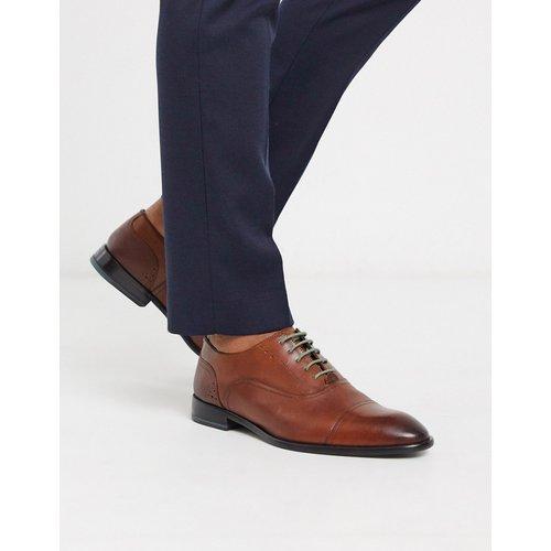 Circass - Chaussures à bout renforcé - Ted Baker - Modalova