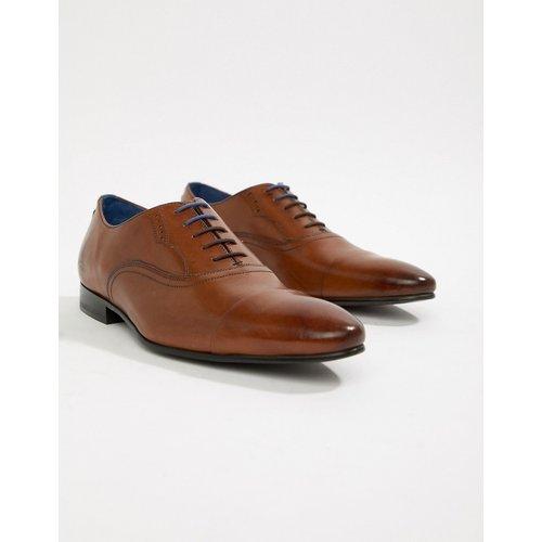 Murain - Chaussures Oxford en cuir - Ted Baker - Modalova