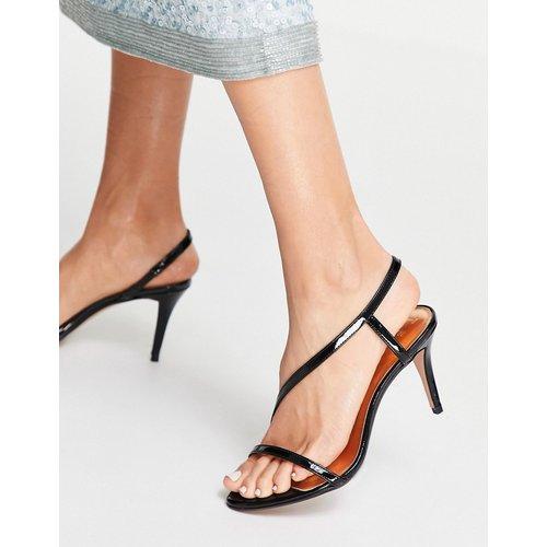 Pippel - Chaussures à talon - Ted Baker - Modalova