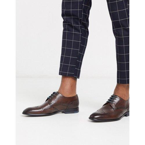 - Trvss - Chaussures richelieu - Ted Baker - Modalova
