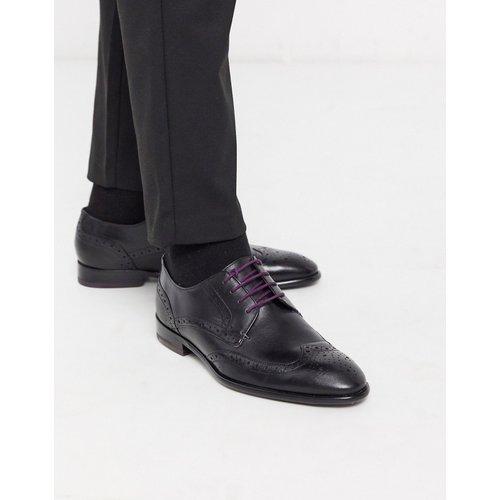 Trvss - Chaussures Richelieu - Ted Baker - Modalova