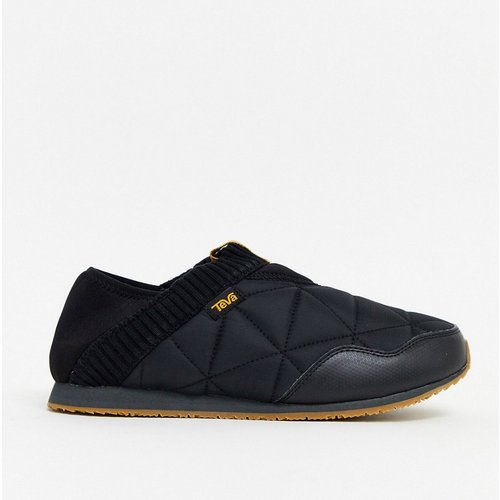 Ember - Chaussures façon chaussons - Teva - Modalova