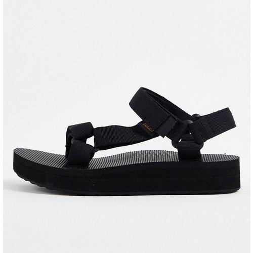 Midform Universal - Sandales épaisses - Teva - Modalova