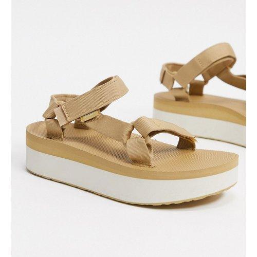 Universal - Sandales chunky - Alouette - Teva - Modalova