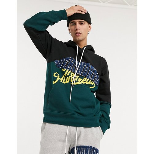 Blitz - Hoodie - The Hundreds - Modalova