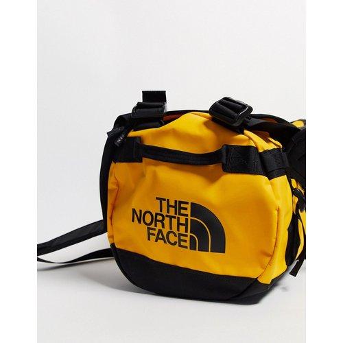 Base Camp - Petit sac balluchon 31L - The North Face - Modalova