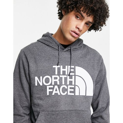 Black Box Standard - Hoodie - The North Face - Modalova