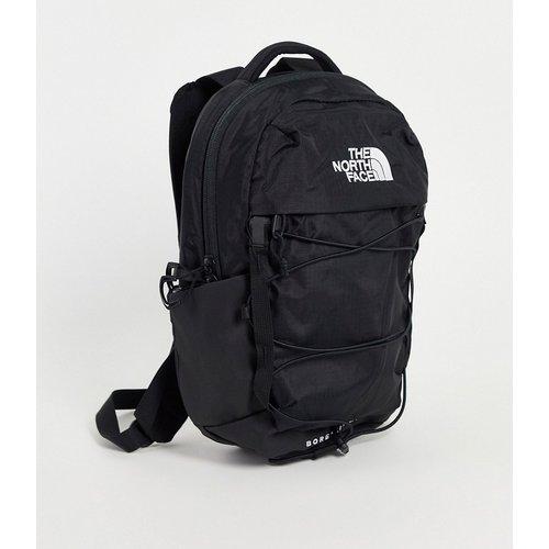 Borealis - Petit sac à dos - The North Face - Modalova
