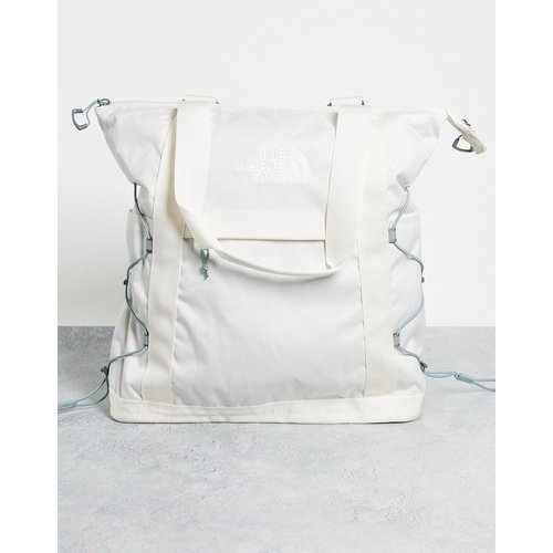 Borealis - Tote bag - The North Face - Modalova