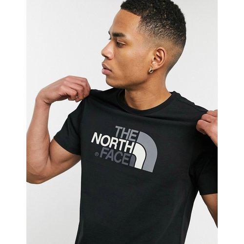 Easy - T-shirt - The North Face - Modalova