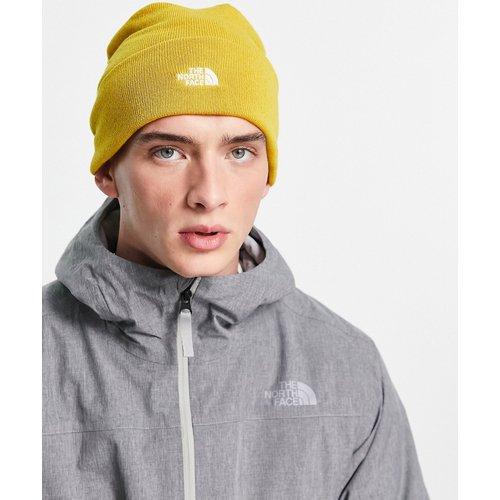 Embro Sea - Bonnet - The North Face - Modalova