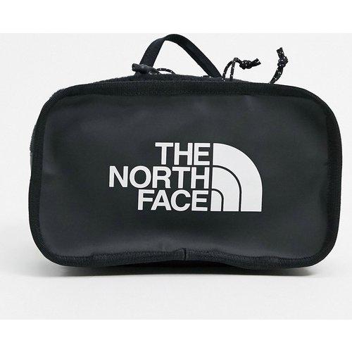 Explore BLT - Petit sac banane - The North Face - Modalova