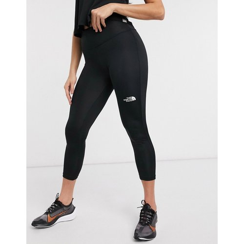 Flex - Legging 3/4 taille haute - The North Face - Modalova