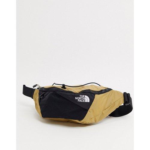 Lumbnical - Petit sac banane - The North Face - Modalova