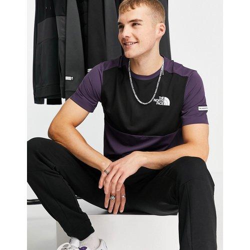 Mountain Athletic Hybrid - T-shirt - The North Face - Modalova