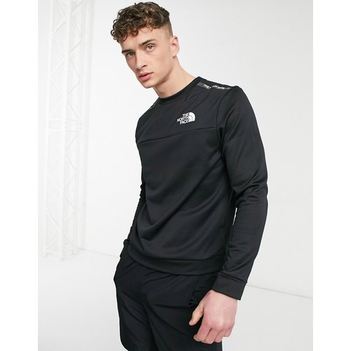 Mountain Athletic - Sweat-shirt - The North Face - Modalova