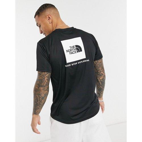 Reaxion - T-shirt - The North Face - Modalova