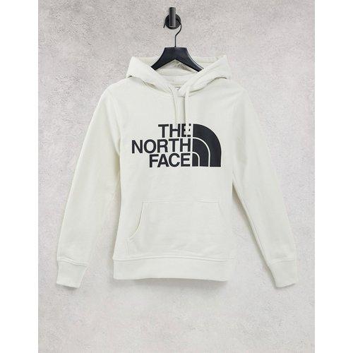 Standard - Hoodie - cassé - The North Face - Modalova