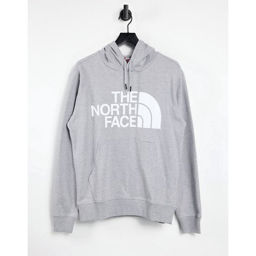 Standard - Hoodie - The North Face - Modalova